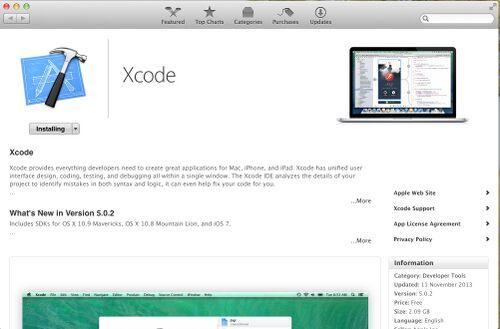 Sixsvnxcode.jpg