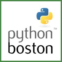 Boston-python-meetup.png
