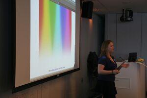 Liz teaching hsv.jpg