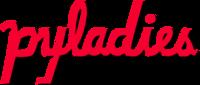 Pyladies logo.png